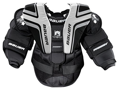Bauer-Youth-Prodigy-20-Chest-Protector-0