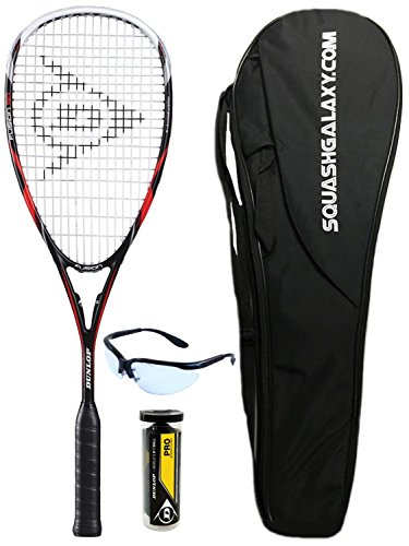 Beginner-Squash-Deluxe-Starter-Set-Best-Value-0