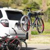 Bell-Hitchbiker-450-4-Bike-Hitch-Rack-with-Stability-0-0