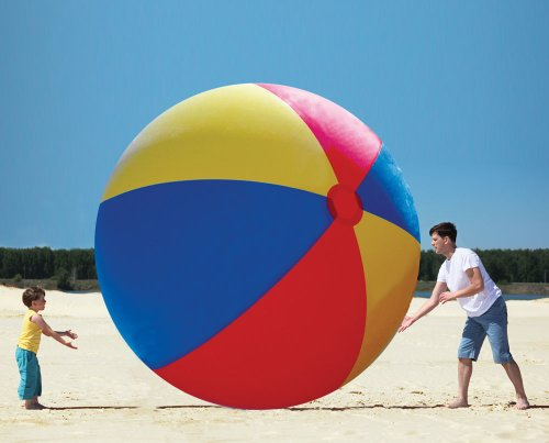 BigMouth-Inc-Gigantic-12-Feet-Beach-Ball-0