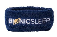 Bionic-Sleep-Band-0