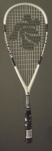 Black-Knight-Bandit-3-Squash-Racquet-0