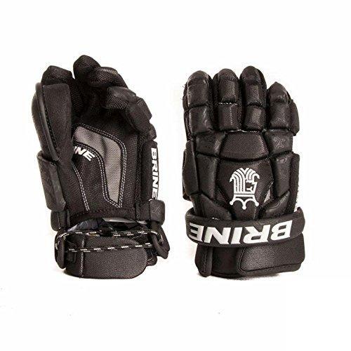 Brine-King-Superlight-2-Lacrosse-Goalie-Glove-0