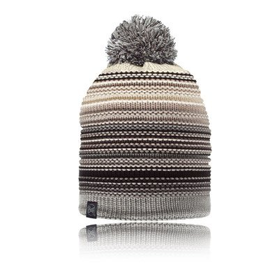 Buff-Savva-Knitted-And-Polar-Hat-AW15-0