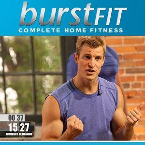 BurstFIT-Original-Dr-Josh-Axes-Complete-Home-Fitness-Workout-DVD-Program-0-1