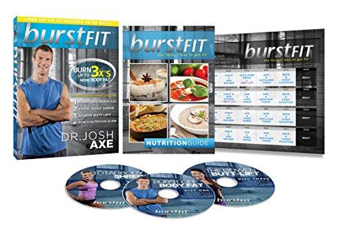 BurstFIT-Original-Dr-Josh-Axes-Complete-Home-Fitness-Workout-DVD-Program-0