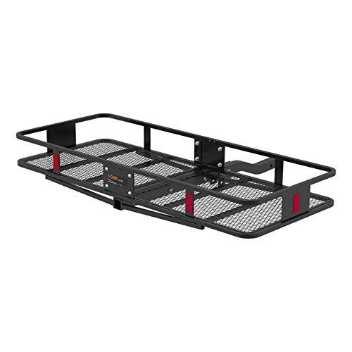 CURT-Basket-Style-Cargo-Carrier-0-1