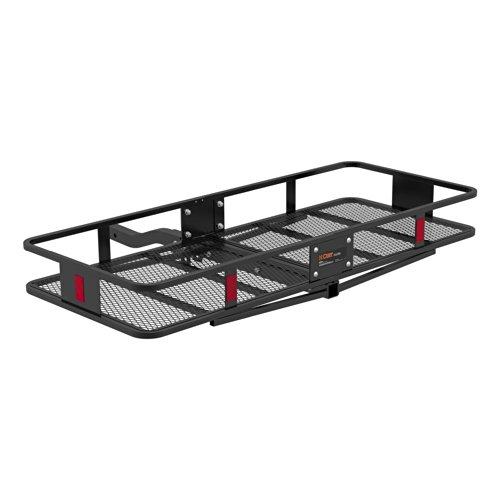 CURT-Basket-Style-Cargo-Carrier-0