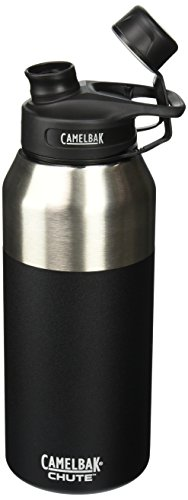 CamelBak-Chute-40oz-Vacuum-Insulated-Stainless-Water-Bottle-0-0