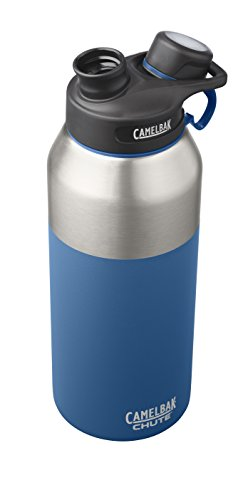 CamelBak-Chute-40oz-Vacuum-Insulated-Stainless-Water-Bottle-0-1