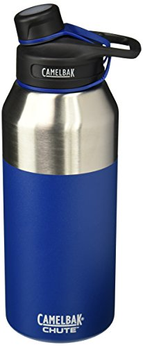 CamelBak-Chute-40oz-Vacuum-Insulated-Stainless-Water-Bottle-0