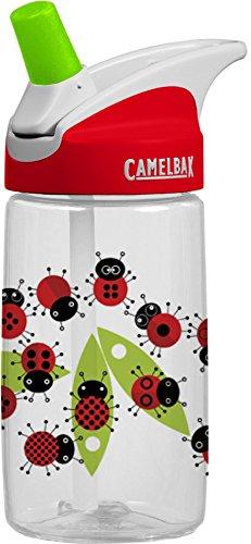 CamelBak-eddy-Kids-4L-Water-Bottle-0-0