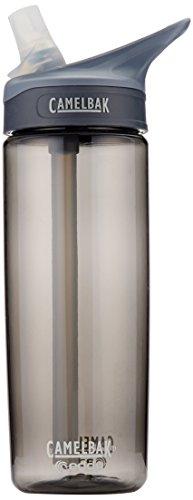 Camelbak-Eddy-Bottle-075-Liter25-Ounce-0