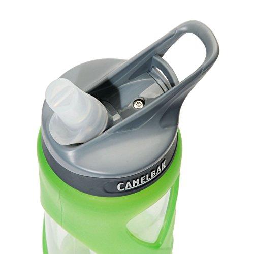 Camelbak-Eddy-Glass-7-Liter-Water-Bottle-0-0