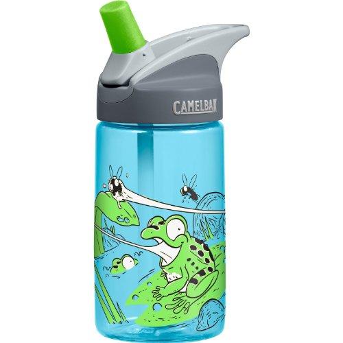 Camelbak-Kids-Bottle-0
