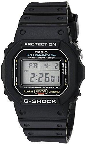 Casio-G-Shock-DW5600E-1V-Mens-Watch-0-0