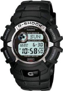 Casio-G-Shock-Digital-Dial-Black-Resin-Mens-Watch-G2310R-1CR-0