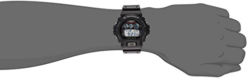 Casio-Mens-GW6900-1-G-Shock-Tough-Solar-Digital-Sport-Watch-0-0