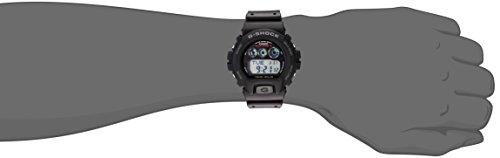 Casio-Mens-GW6900-1-G-Shock-Tough-Solar-Digital-Sport-Watch-0-0