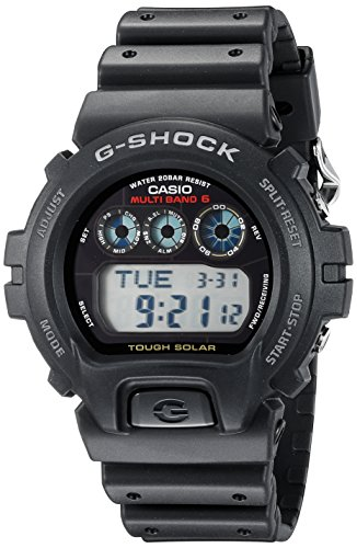 Casio-Mens-GW6900-1-G-Shock-Tough-Solar-Digital-Sport-Watch-0