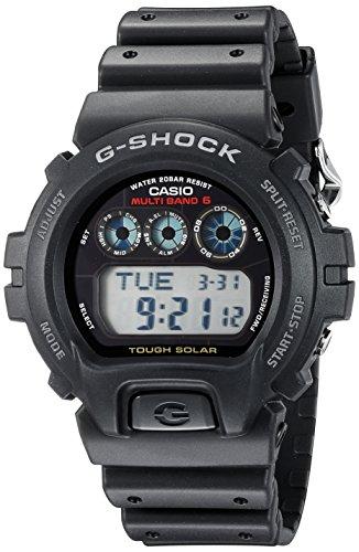 Casio-Mens-GW6900-1-G-Shock-Tough-Solar-Digital-Sport-Watch-0