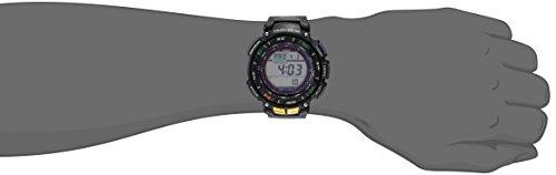 Casio-Mens-PAG240-1CR-Pathfinder-Triple-Sensor-Multi-Function-Sport-Watch-0-0