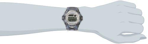 Casio-Womens-BG169R-8-Baby-G-Gray-Resin-Sport-Watch-0-0