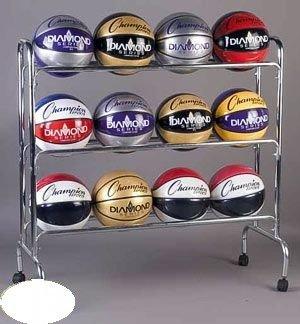 Champion-12-Ball-Cart-For-Basketballs-NA-0