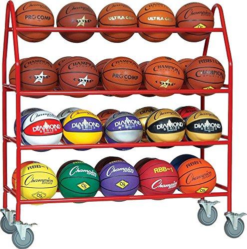 Champion-Sports-Pro-Ball-Storage-Cart-0