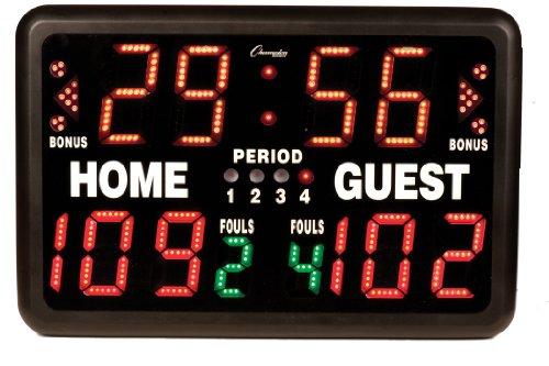 Champion-Sports-T90-Electronic-Digital-Scoreboard-0