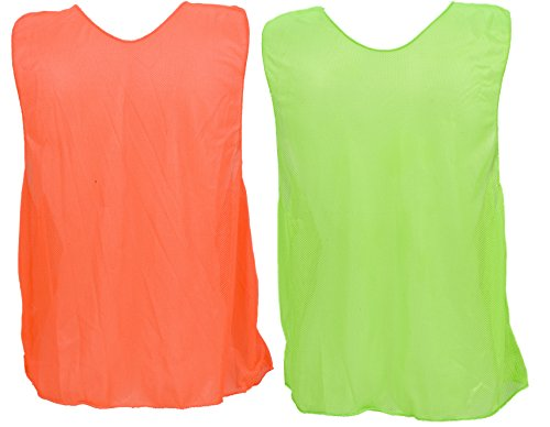 Champion-Sports-Youth-Practice-Vest-1-Dozen-0-0