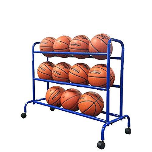 Coast-Athletic-Portable-Basketball-Cart-Rack-0