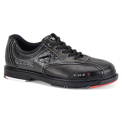 Dexter-Mens-SST-The-9-Bowling-Shoes-0