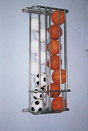 Double-Sided-Wall-Mounted-Ball-Locker-0