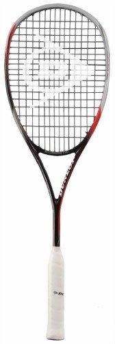 Dunlop-Biomimetic-Pro-GTS-140-Squash-Racquet-0