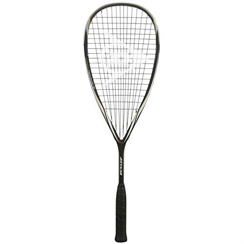 Dunlop-Blackstorm-Titanium-Squash-Racquet-0