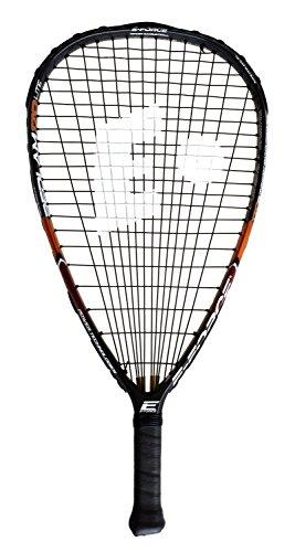 E-Force-2015-Bedlam-170-Lite-Racquetball-Racquet-0