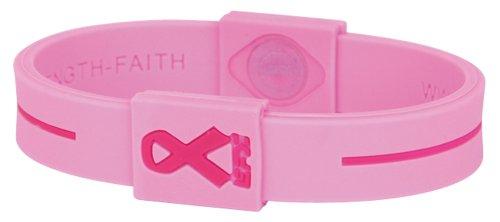 EFX-Breast-Cancer-Awareness-Silicone-Sport-Wristband-0