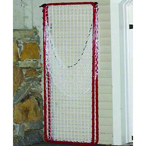 EZGoal-Hockey-Backstop-Kit-with-Targets-RedWhite-0