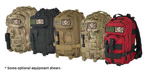 Echo-Sigma-Get-Home-Bag-0-0