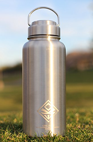 Ekotology-Stainless-Steel-Double-Wall-Insulated-Bottle-with-Flip-Lid-and-Lug-Handle-32-oz-0-0