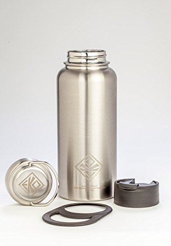 Ekotology-Stainless-Steel-Double-Wall-Insulated-Bottle-with-Flip-Lid-and-Lug-Handle-32-oz-0-1