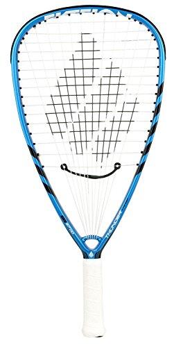 Ektelon-Thunder-ESP-Racquetball-Racquet-Series-0
