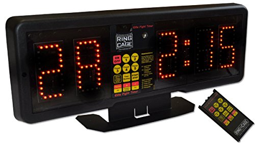 Elite-Fight-Gym-Digital-Timer-with-Remote-0