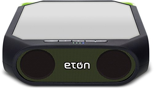 Eton-Rugged-rukus-The-solar-powered-Bluetooth-ready-smartphone-charging-speaker-0-1