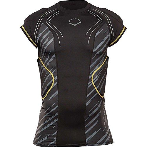 EvoShield-CustomTech-EvoAlpha-Football-Rib-Shirt-0