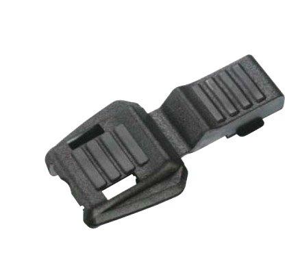 FMS-Plastic-Zipcords-0