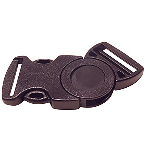 FMS-Rotational-Side-Release-Buckle-0