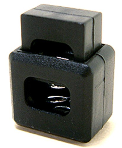 FMS-Square-Block-Cord-Lock-Plastic-Spring-Stop-Cube-Toggle-Stoppers-0-0