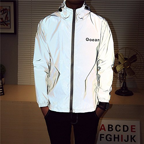 Fangfei-3m-Scotchlite-Reflective-Coat-Hooded-Windbreaker-Fashion-JacketUP-0-0